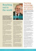 Issue 16. 18 October 2010.pdf - UWA Staff - The University of ... - Page 4