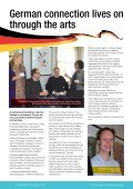 Issue 16. 18 October 2010.pdf - UWA Staff - The University of ... - Page 6