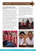 Issue 16. 18 October 2010.pdf - UWA Staff - The University of ... - Page 7