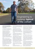 Issue 14. 19 September 2011 - UWA Staff - The University of ... - Page 4