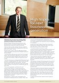 Issue 14. 19 September 2011 - UWA Staff - The University of ... - Page 7