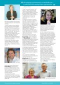 Issue 07. 2 June 2008 - UWA Staff - The University of Western ... - Page 7