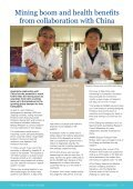 Issue 15. 6 October 2008 - UWA Staff - The University of Western ... - Page 3