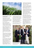 Issue 15. 6 October 2008 - UWA Staff - The University of Western ... - Page 7