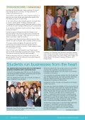 Issue 11. 9 August 2010.pdf - UWA Staff - The University of Western ... - Page 2