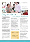 Issue 11. 9 August 2010.pdf - UWA Staff - The University of Western ... - Page 3