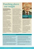 Issue 11. 9 August 2010.pdf - UWA Staff - The University of Western ... - Page 4