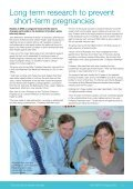 Issue 11. 9 August 2010.pdf - UWA Staff - The University of Western ... - Page 5