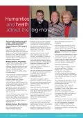 Issue 11. 9 August 2010.pdf - UWA Staff - The University of Western ... - Page 6