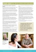 Issue 11. 9 August 2010.pdf - UWA Staff - The University of Western ... - Page 7