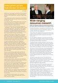 Issue 17. 1 November 2010.pdf - UWA Staff - The University of ... - Page 2