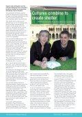 Issue 17. 1 November 2010.pdf - UWA Staff - The University of ... - Page 3