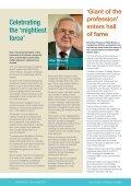 Issue 17. 1 November 2010.pdf - UWA Staff - The University of ... - Page 4