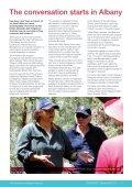 Issue 17. 1 November 2010.pdf - UWA Staff - The University of ... - Page 5