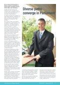 Issue 17. 1 November 2010.pdf - UWA Staff - The University of ... - Page 7