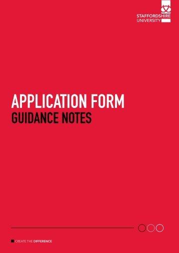 american embassy uganda visa application form