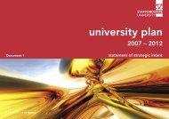 M40 uniplan amend 7 07.indd - Staffordshire University