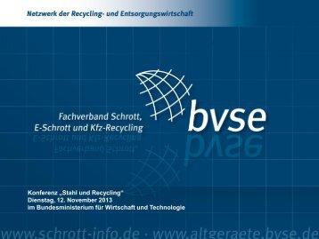 """Titel """"Mensch und Umwelt fest im Blick"""" - Stahl-Online"""