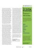 Stahlbau-nachrichten.de - Seite 5