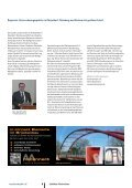 Stahlbau-nachrichten.de - Seite 6