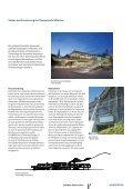 Stahlbau-nachrichten.de - Seite 7