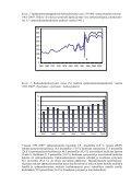 Epämuodostumat 1993-2005* - Missbildningar 1993-2005 ... - Page 2