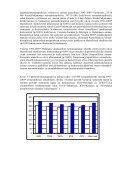 Epämuodostumat 1993-2005* - Missbildningar 1993-2005 ... - Page 3