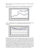 Epämuodostumat 1993-2005* - Missbildningar 1993-2005 ... - Page 5
