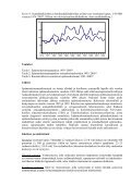 Epämuodostumat 1993-2005* - Missbildningar 1993-2005 ... - Page 7