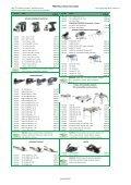 Festool įrankių kainoraštis - įrankių tiekimo centras - Page 2