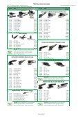 Festool įrankių kainoraštis - įrankių tiekimo centras - Page 3
