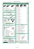 Festool įrankių kainoraštis - įrankių tiekimo centras - Page 4