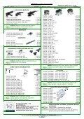 Żavinti sistema - Page 4