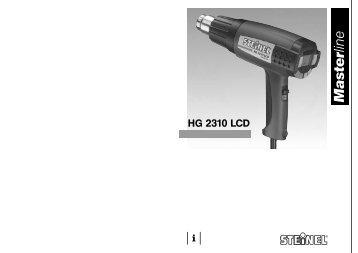 HG 2310.pdf