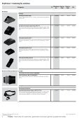 Gręžimas ir medsraigčių sukimas - įrankių tiekimo centras - Page 5