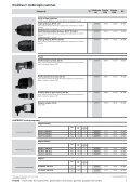Gręžimas ir medsraigčių sukimas - įrankių tiekimo centras - Page 6