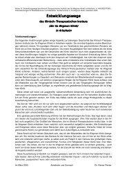 download als pdf - im Sanatorium Haus am Stalten