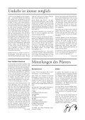 Wir ratschen, wir ratschen den englischen*) Gruß . . . - Stammersdorf - Page 2