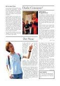 Pfarramtliche Mitteilung der Pfarre Stammersdorf Ferien 2010 ... - Page 2