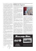 Pfarramtliche Mitteilung der Pfarre Stammersdorf Ferien 2010 ... - Page 4