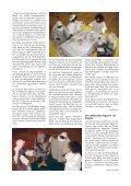 Pfarramtliche Mitteilung der Pfarre Stammersdorf Ferien 2010 ... - Page 5