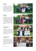 Pfarramtliche Mitteilung der Pfarre Stammersdorf Ferien 2010 ... - Page 7