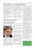 (Fortsetzung) Pfarrkonto-Nr. 2.122.844 - Stammersdorf - Page 2