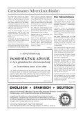 (Fortsetzung) Pfarrkonto-Nr. 2.122.844 - Stammersdorf - Page 4