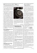 (Fortsetzung) Pfarrkonto-Nr. 2.122.844 - Stammersdorf - Page 5