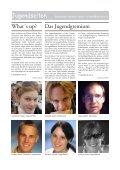 (Fortsetzung) Pfarrkonto-Nr. 2.122.844 - Stammersdorf - Page 7