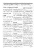 Pfarramtliche Mitteilung der Pfarre Stammersdorf November 2005 ... - Page 4