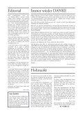 Pfarramtliche Mitteilung der Pfarre Stammersdorf November 2009 ... - Page 2