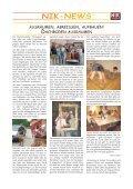 Pfarramtliche Mitteilung der Pfarre Stammersdorf November 2009 ... - Page 7