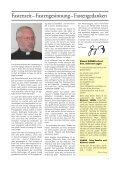 Pfarramtliche Mitteilung der Pfarre Stammersdorf April 2009 ... - Page 3